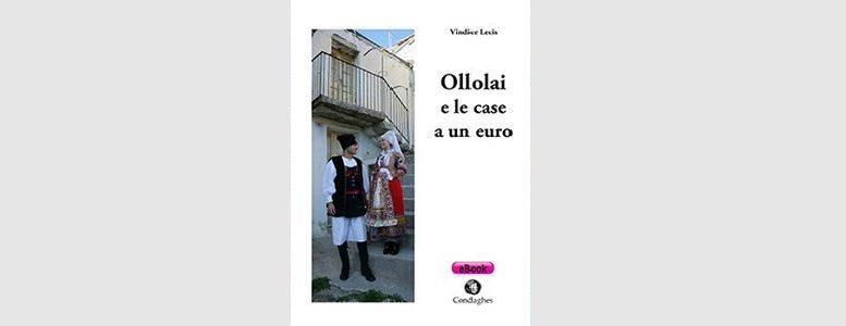 Ollolai e le case a un euro